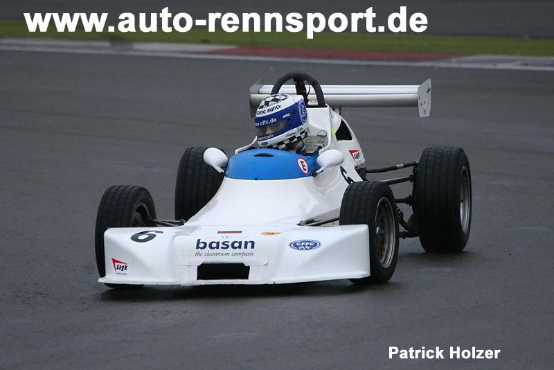Www Auto Rennsport De